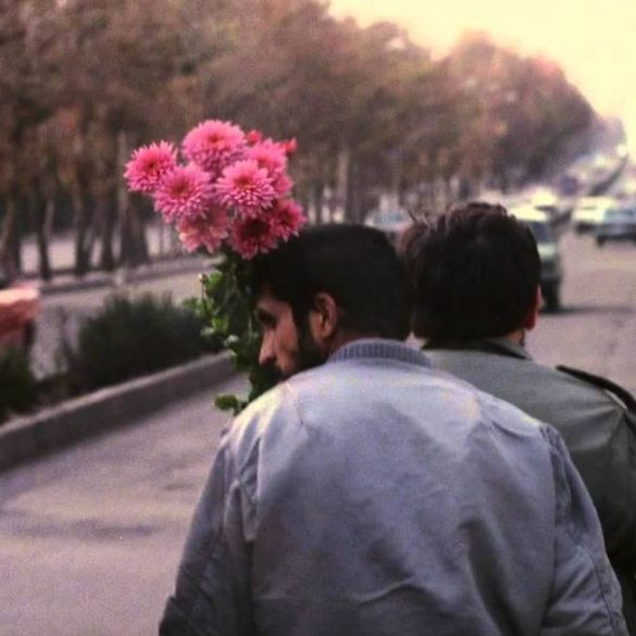 10 essential films from the Iranian New Wave