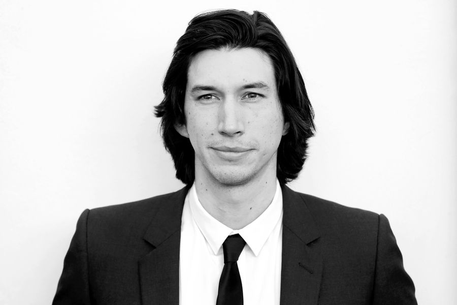 Adam Driver: Is he the most talented Hollywood actor of his generation?