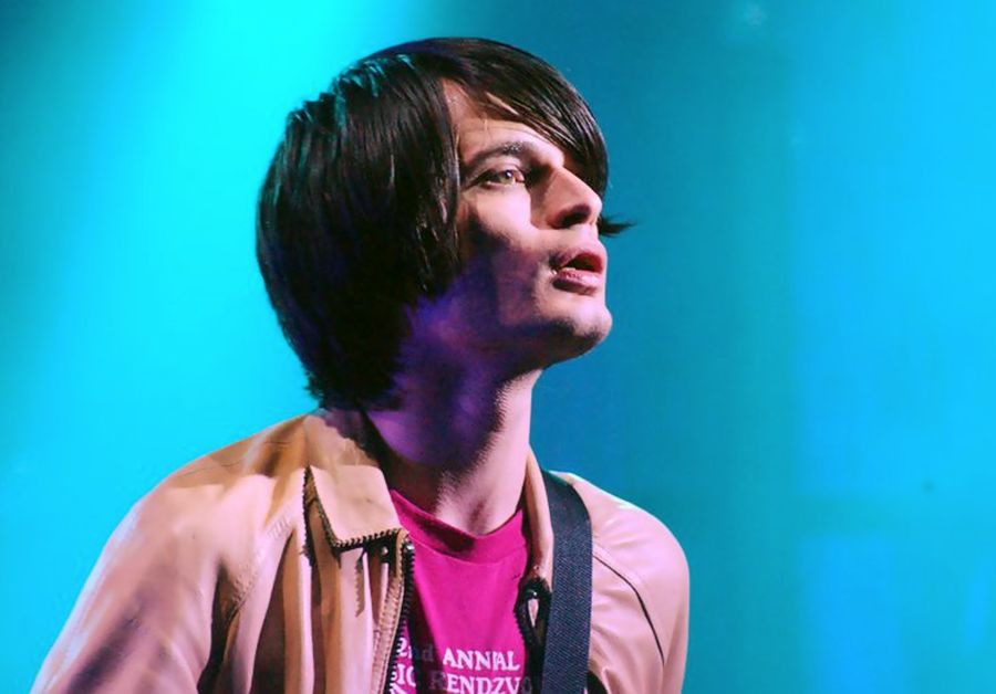 Jonny Greenwood's film scores ranked from worst to best