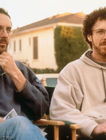 Ranking all Coen Brothers' films in order of greatness