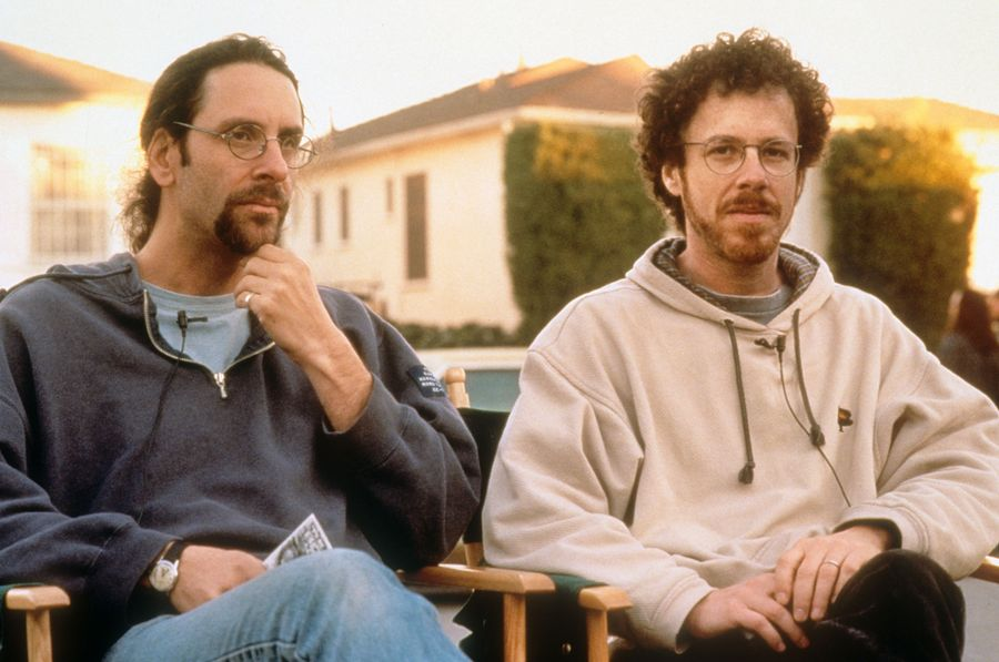 Ranking the Coen Brothers' films in order of greatness