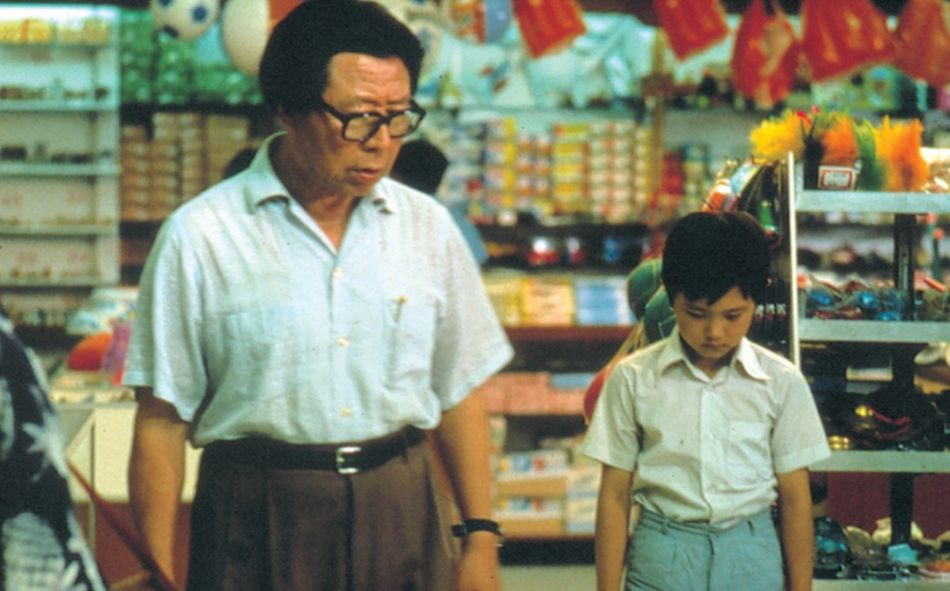 faroutmagazine.co.uk: The 10 essential films from the Hong Kong New Wave