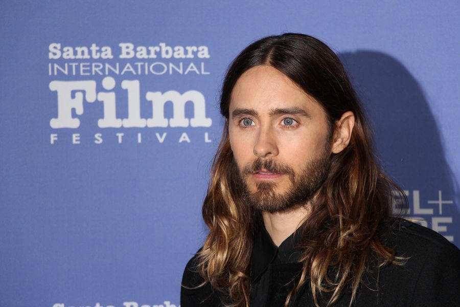 Jared Leto's 10 best films ranked in order of greatness
