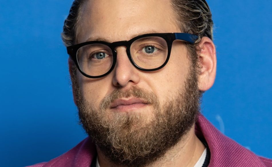 Jonah Hill's 10 best films ranked in order of greatness