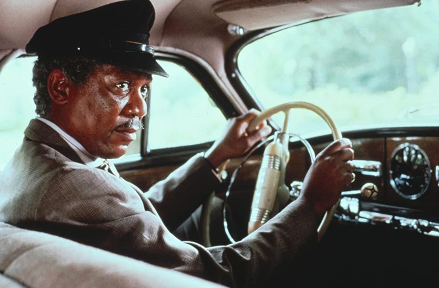 Reflecting on 31 years of Bruce Beresford film 'Driving Miss Daisy'