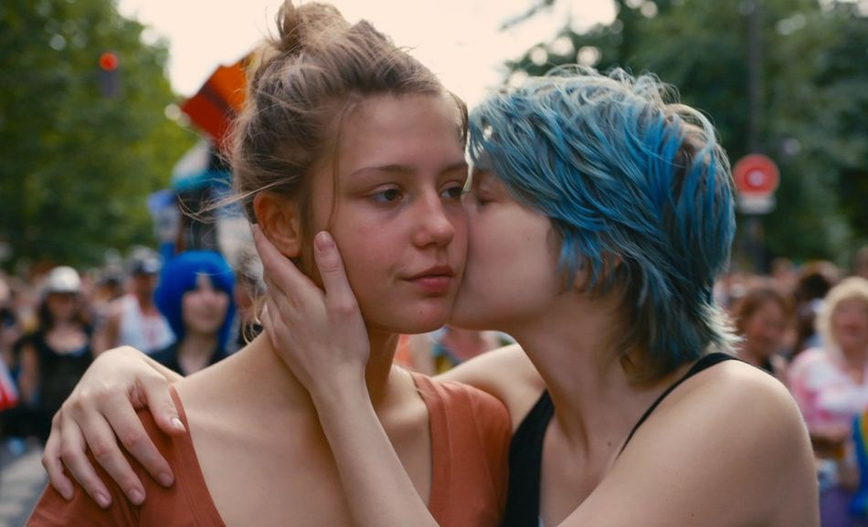 The 10 best LGBTQ+ films of all time