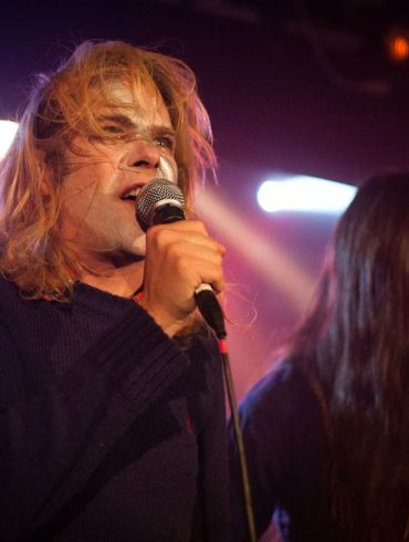 Ariel Pink dropped by label over Donald Trump support