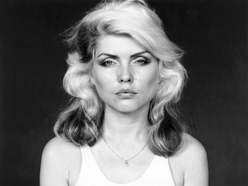 The story behind the song: How Blondie created their monster hit 'Call Me'