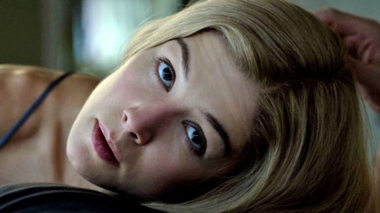 Ranking Rosamund Pike's 10 best films in order of greatness