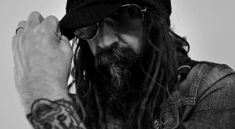 Opinion: What is the Rob Zombie's horror legacy?