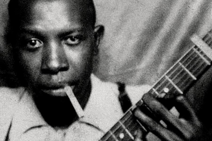From The Doors to The Rolling Stones: The 5 best covers of Robert Johnson