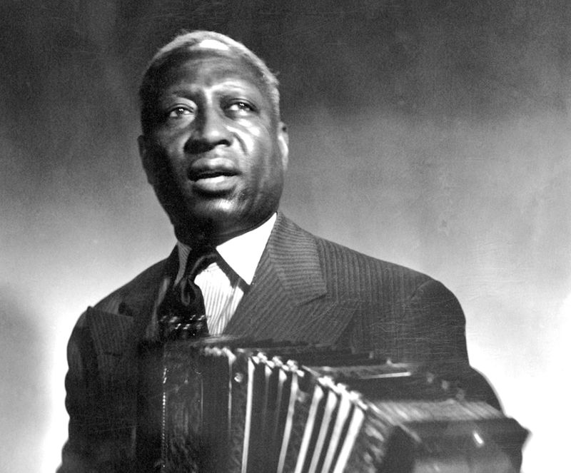Six definitive songs: The ultimate beginner's to Lead Belly