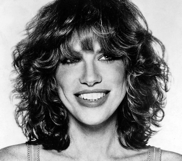 Who was Carly Simon's hit 'You're So Vain' actually about?