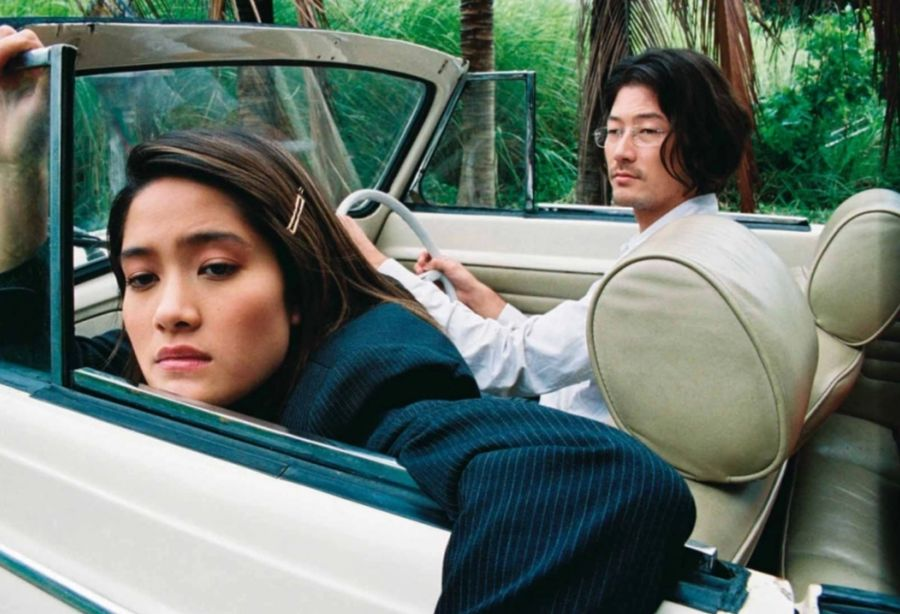 10 essential films from the Thai New Wave