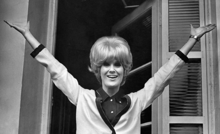The Story Behind The Song: Dusty Springfield's classic track 'Son of a Preacher Man'