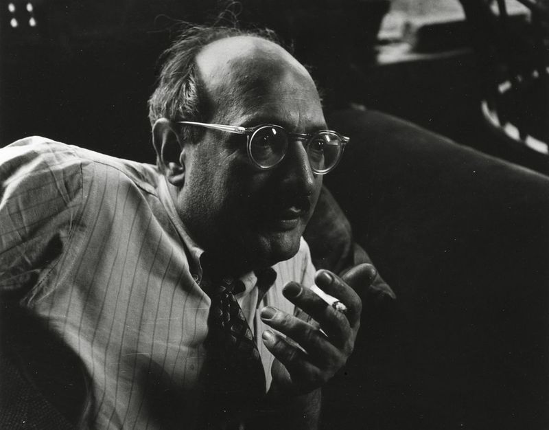 The legacy of Mark Rothko: 'The simple expression of complex thought'