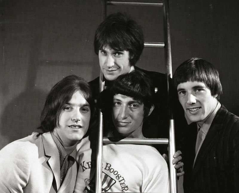 Six definitive songs: The ultimate beginner's guide to The Kinks