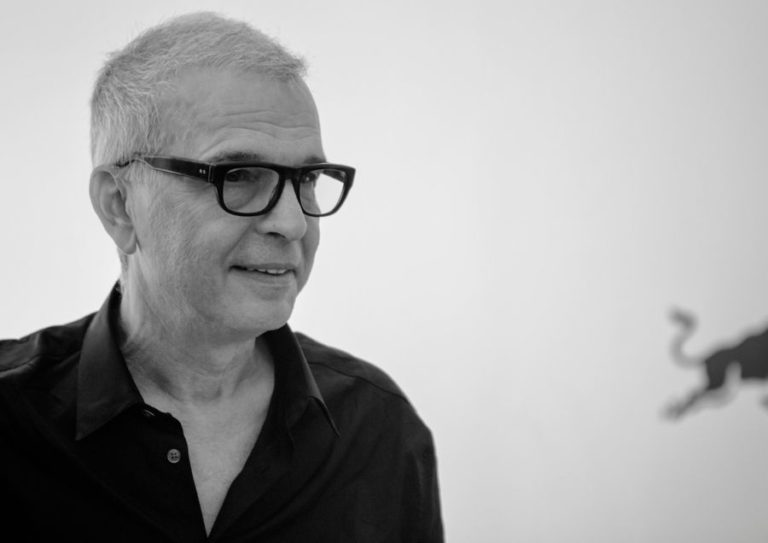 From David Bowie to Morrissey: Tony Visconti names the favourite songs that he worked on