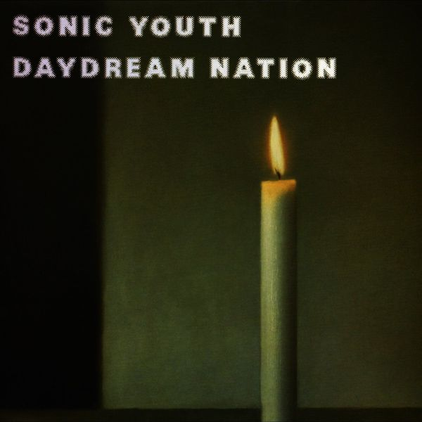 sonic-youth-daydream-nation (1)
