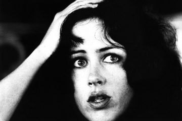 How Grace Slick composed 'White Rabbit', the greatest drug anthem of all time